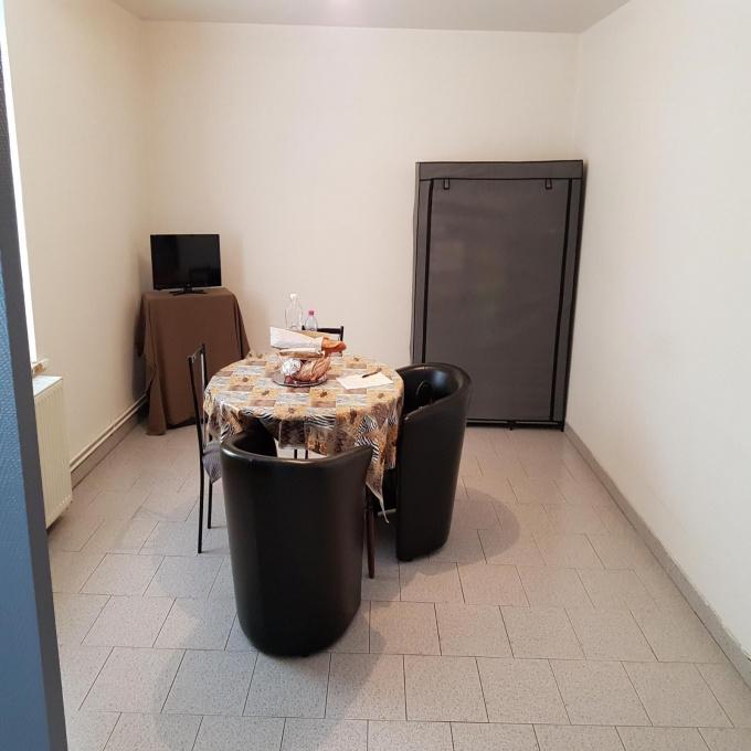 Offres de location Appartement Clouange (57185)