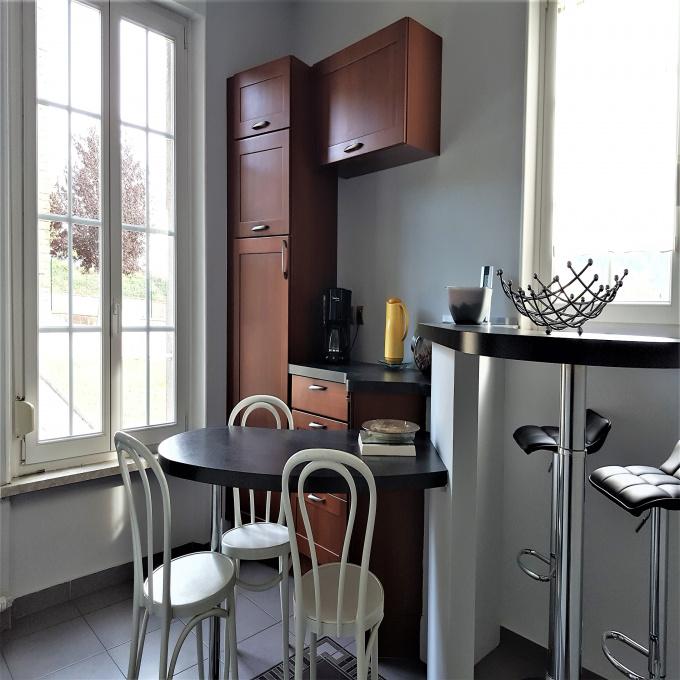 Offres de vente Maison Moyeuvre-Grande (57250)
